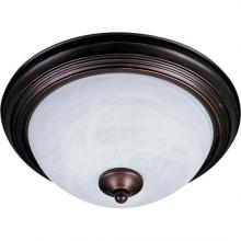 Maxim 1940MROI - Outdoor Essentials - 194x-Outdoor Flush Mount