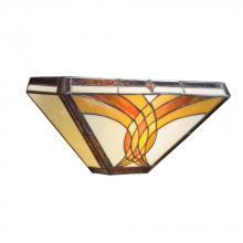 Kichler 69032 - Wall Sconce 2Lt