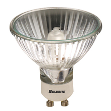 Bulbrite 620475 - 75MR20/GU10F